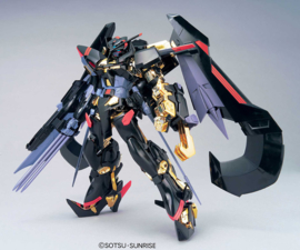 1/100 MG Astray Gold Frame Amatsu Mina