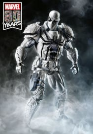 Marvel Legends 80th Anniversary Agent Anti-Venom - Pre order