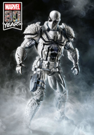 Marvel Legends 80th Anniversary Agent Anti-Venom