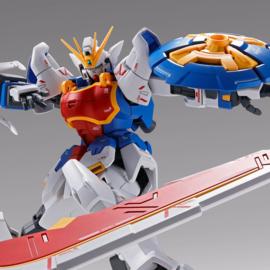 P-Bandai: 1/100 MG Shenlong Gundam EW - Pre order