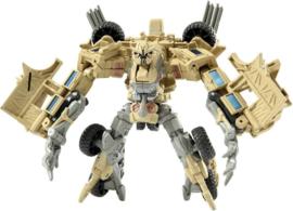 Takara MB-13 Bonecrusher