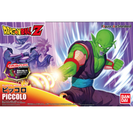 Figure-rise Dragon Ball Z Standard Piccolo