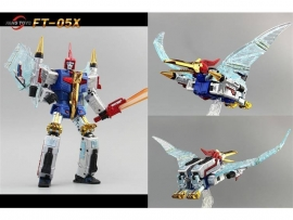 Fanstoys FT-05X Soar
