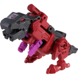 Takara Legends LG-34 Mindwipe