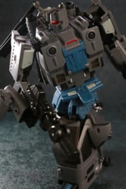 Unique Toys UT M-05 Rage Winterchill