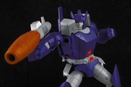 X-Transbots MX-4 Abaddon - Pre order