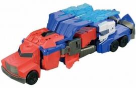 Takara TAV-50 Hyper Surge Optimus Prime