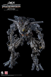 Transformers: Revenge of the Fallen DLX AF 1/6 Jetfire - Pre order
