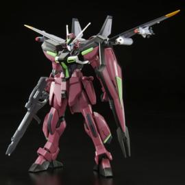 P-Bandai: 1/144 HG Windam (Neo Roanoke Custom)