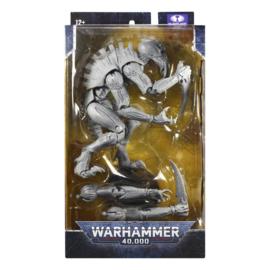 Warhammer 40k AF Ymgarl Genestealer (Artist Proof) - Pre order