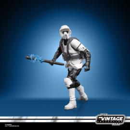 Star Wars Vintage Collection GG AF 2021 Scout Trooper (Jedi: Fallen Order) - Pre order