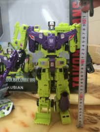 KBB/CBB KO CW Devastator [down-scaled]
