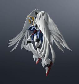 Gundam Universe Action Figure XXXG-00W0 Wing Gundam Zero - Pre order