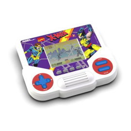 Tiger Electronic Game Marvel X-Men - Pre order