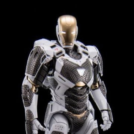 King Arts - Iron man Mark 39 DFS002
