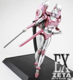 ZETA-EX05 ARC