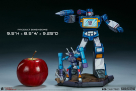 PCS Collectibles Statue Soundwave - Pre order