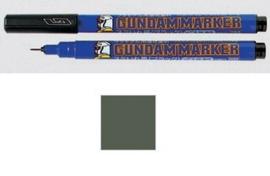 Gundam Marker GM-02