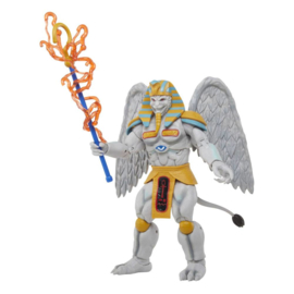 Power Rangers LC AF Mighty Morphin King Sphinx - Pre order