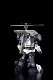 Transformers Furai Model Model Kit Bug Bite