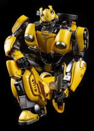 Zeta ZV-01 Pioneer - Pre order