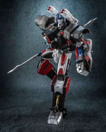 Generation Toy GT-10