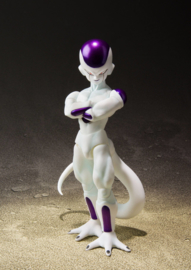 Dragonball Super S.H. Figuarts Action Figure Frieza Resurrection