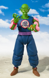 Dragonball S.H. Figuarts Action Figure Demon King Piccolo