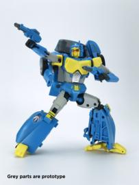Fanshobby MB-12A Nite Walker - Pre order