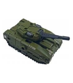 Iron Factory IF-EX22 War Giant A