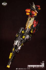CANG Toys CT-03B Mini Firmament