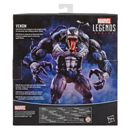 Marvel Legends Series Venom - Pre order