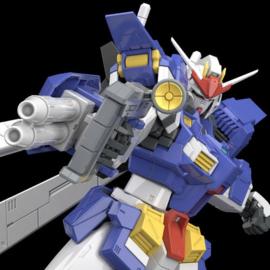P-Bandai: 1/100 MG Gundam Stormbringer - Pre order