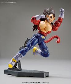 Figure-rise Dragon Ball GT Super Saiyan 4 Vegeta