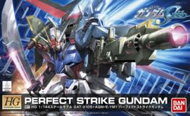 1/144 HGGS GAT-X105+AQM/E-YM1 Perfect Strike Gundam