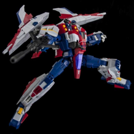 Maketoys MTRM-10 Galaxy Meteor