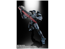 Bandai Soul Of Chogokin GX-77 Gipsy Danger