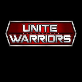United Warriors
