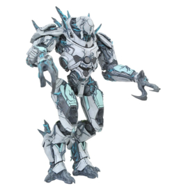 Pacific Rim: Uprising Select Wave 3 Kaiju-infected Jaeger Drone
