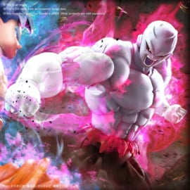Figure-rise Dragon Ball Super Jiren