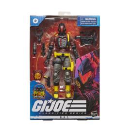 G.I. Joe Classified Series B.A.T. - Pre order