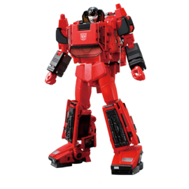 Takara Masterpiece MP-39+ Spinout - Pre order