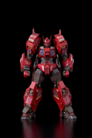 Transformers Furai Model Model Kit Shattered Glass Drift - Pre order