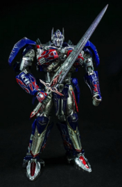 Unique Toys R-02D Challenger [Battle Damage Version] - Pre order