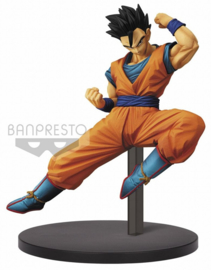 Dragon ball Super Chosenshiretsuden II vol.6 [A:Ultimate Son Gohan] - Pre order