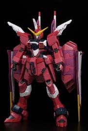 1/144 RG ZGMF-X09A Justice Gundam