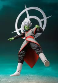 Dragonball Super S.H. Figuarts Action Figure Zamasu [Potara]