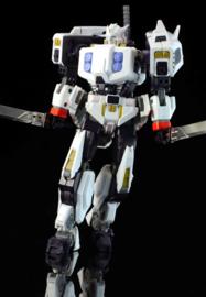 MMC R-32 Stray