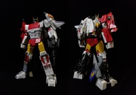 Zeta Toys ZB-06 Superitron