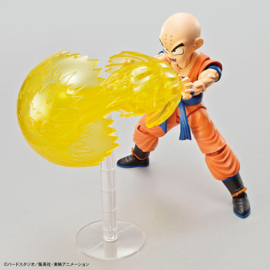 Figure-rise Dragon Ball Z Krillin